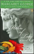 Helen of Troy, Acceptable, George, Margaret, Book