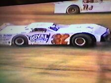 BIG SHOWS FROM THE 1985 SEASON 5 DIRT LATE MODEL DVDS SET