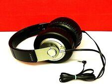 Sony MDR XB - 700 - Stereo Kopfhörer mit Neue Ohrpolster -TOP Zustand
