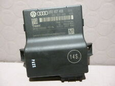 Audi Gateway Interface Steuergerät 8R0907468 8R0 907 468 A4 S4 8K A5 S5 8T Q5 8R