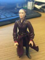 Star Wars Episode 1 Queen Amidala Padme Figure