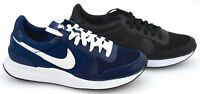 NIKE MAN SNEAKER SHOES CASUAL FREE TIME CODE NIKE INTERNATIONALIST LT17 872087