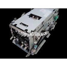 NCR BNA REJECT BLOCK UD-600 PN: 009-0023024