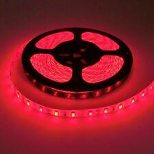 5630 LED Strip DC12V Flexible LED Light 60LED/m 5m High Quality 5630 LED Strip