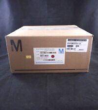 Merck Monitor 55 Plus Black Membrane Microbiology Analysis Waterfood 50units