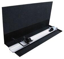 heckbox wohnmobil ebay. Black Bedroom Furniture Sets. Home Design Ideas
