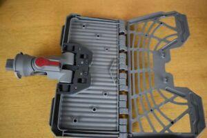 Shark S6005UK - NEW Klik n Flip Head for S6001-5