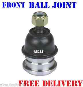 For Honda Accord Civic 89-93 Front Ball Joint FITS LEFT & RIGHT