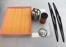 "Service Kit MERCEDES SPRINTER 313 CDI & Vito R2606P / A1398 / Z612 /S4) 22"" 24"""