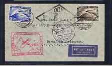 1931 DORNIER FIRST AMERICA FLIGHT 2m
