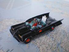 Corgi Toys 267 Batmobile (Original Version).