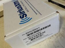 READ ALL Refurb SiriusXM SXV300 Connect Vehicle Tuner SXV300V1 Replaces SXV200
