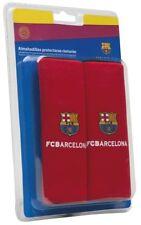 FCB Barcelona Cinturones de seguridad para niños