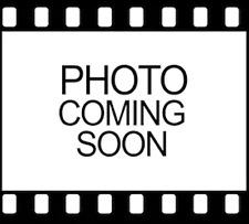 Sony Alpha a230 DSLR Camera with 18-55mm Lens DSLRA230CEE5 10.2MP FHD Black