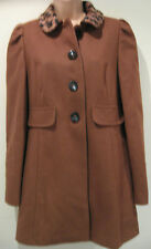 Debenhams Woolen Coats & Jackets for Women