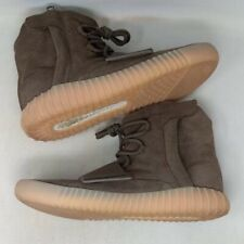 63658a10cec5b Adidas Brown adidas Yeezy Boost 750 Athletic Shoes for Men for sale ...