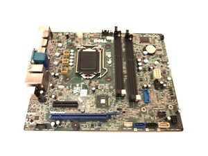 Dell Optiplex 7020 SFF Motherboard 2YYK5
