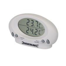 Innen- /Außenthermometer, - 50°C bis + 70°C