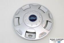 1x Radkappe 15 Zoll Stahlfelge für Ford 1534793 Radabdeckung