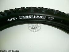 Copertone bici / mtb 26 X 2.25 CST Caballero - bycicle mtb tyre