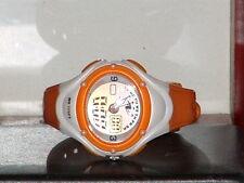 Pre-Owned Women's Athletic Works AH1066 Sports Digital Watch