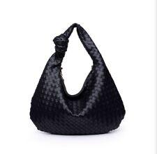 Vanessa Hobo Bag