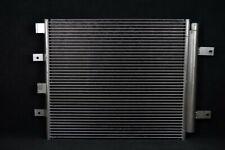 A/C Condenser Reach Cooling 31-3261