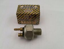 NOS STOP LIGHT SWITCH CHRYLSER DESOTO IMPERIAL PLYMOUTH VALIANT 55 56 57 58 59