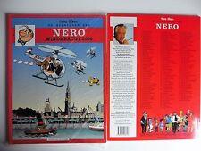 De avonturen van Nero en co nr 148   1999