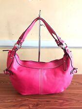 FRANCO SARTO Brand Shoulder or Hand Bag
