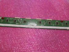 Y-Buffer Board Samsung  50DH-Y  LJ92-01762A