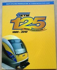 Coin Card KTM 2010 new