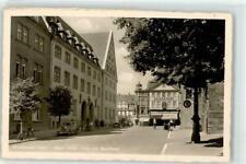 53066464 - 5500 Nordhausen Sparkasse Auto