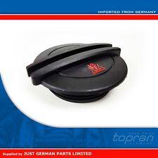 VW Golf Passat Polo Beetle Coolant Expansion Header Overflow Tank Cap 5Q0121321