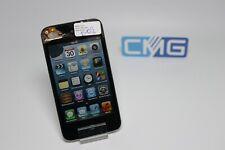 Apple iPod touch 4.Generation 4G 8GB ( Mikroriss , sonst ok,siehe Fotos) D103