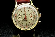 Breitling Chronomat 808 Vintage Navitimer in perfect condition