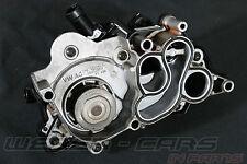 Audi Q3 8U A3 VW Jetta 1,4TFSI Kühlmittelpumpe Wasserpumpe 04E121600H 04E121042C