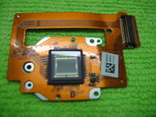 GENUINE OLYMPUS FE-310 CCD SENSOR REPAIR PARTS