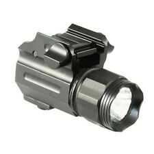 Subcompact Pistol Flashlight For Springfield XDS XD Subcompact NEW 330 LUMEN
