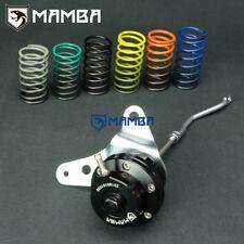 MAMBA Adjustable Turbo Wastegate Actuator Mitsubishi 4G63T EVO 1/2/3 VR4 Eclipse