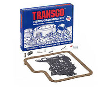 TransGo Ford C-6 Transmission Reprogramming Kit 1967-On (67-1&2)*