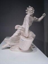 + # a011660 Goebel ARCHIVIO pattern luszlo ispanky dio greco Zeus 19-501