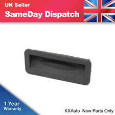 New Tailgate Release Switch Ford Focus Fiesta C-Max Galaxy Mondeo Kuga Transit