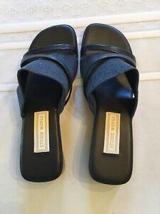 Studio Works Women's Sandals for sale