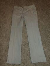 Zara Dress Pants - USA 31x32