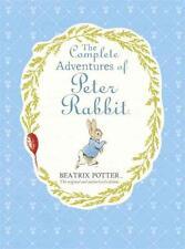 Bilderbücher Beatrix Potter