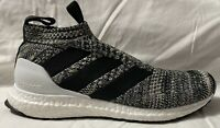 Adidas A16+ Ultra Boost Oreo MultiColor Running Shoes AC7749. Adult Size: 7.5