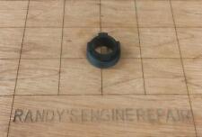 OEM oil pump worm gear wheel HUSQVARNA 501513801 162 61 66 266 268 272 chainsaw