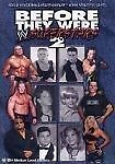 WWE - Before They Were Stars Superstars 02 (DVD, 2003) NEW SEALED 2