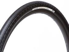 Panaracer 700X43C GRAVELKING SK Foldable Tire - Black